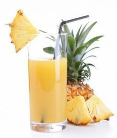 Pineapple juice stain removal guide for clothing, upholstery and carpet, with step by step instructions {on Stain Removal Drinks With Pineapple Juice, Juice Drinks, Juice Smoothie, Healthy Drinks, Healthy Recipes, Smoothie Recipes, Fast Recipes, Cocktails, Cocktail Drinks