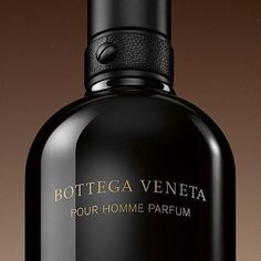 Craquez pour les parfums Bottega Veneta ! - Chubster loves Men Beauty Tips  - Men's Skin Care Products -  Astuces beauté au masculin ! - Cosmétique homme - #chubster #barnab  #spaformen #onlyformen #menscosmetics #skincare #beard #mensgrooming #skin #menbeauty #menshealth #menstyle #menskincare