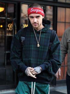 Liam ♥️