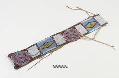 Crow Artifacts | Little Bighorn History Alliance ~ www.littlebighorn.info