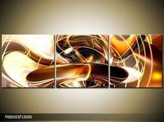 Moderný obraz F000203F15050
