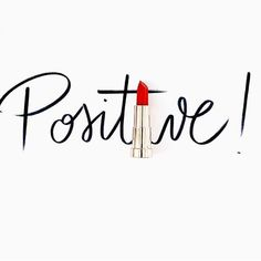 68 Ideas Quotes Positive Attitude Thoughts Motivation Inspiration for 2019 Makeup Wallpapers, Cute Wallpapers, Makeup Quotes, Beauty Quotes, Lipstick Quotes, Lipstick Tattoos, Positive Attitude Thoughts, Mode Poster, Makeup Illustration