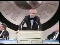 Dean Martin Roast - Foster Brooks & Don Rickles - Everybody Loves Life