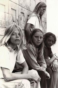 Venice Beach (1970s)