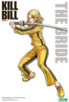 kill-bill-the-bride-bishoujo-illustration-shunya-yamashita-kotobukiya
