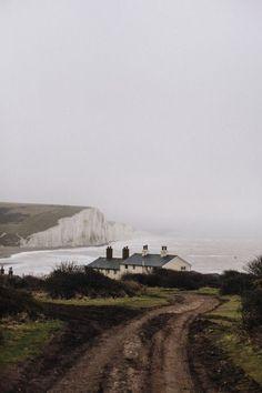 pinterest: mctorts :) #LandscapeFotography