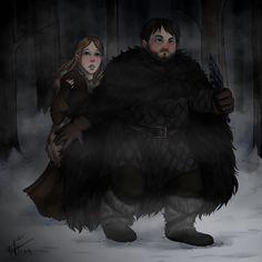 30/06+Game+of+Thrones+by+Fufu-the-maniac.deviantart.com+on+@DeviantArt