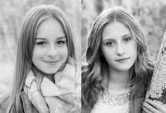 Court Forces Young Wolferts Sisters Back to Allegedly Abusive Father   Stop Abuse Campaign