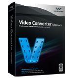 Wondershare Video Converter Ultimate v10.0.7.97 Multilingual