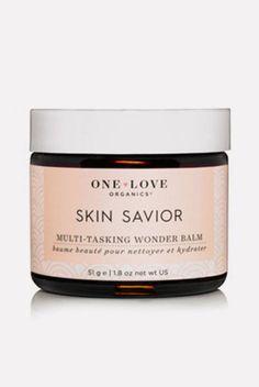 Skin Savior