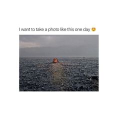 Follow our instagram for more!! www.instagram.com/when_meme/ by curse