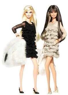 Barbie: Collector Juicy Couture Giftset - Gold Label by Mattel, http://www.amazon.com/dp/B000WG49Z4/ref=cm_sw_r_pi_dp_We-osb0PCM9Q3