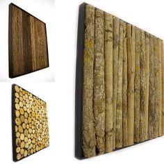 Wanddecoratie Natuurlijke Materialen.26 Beste Afbeeldingen Van Wanddecoratie Wooninspiratie Voor