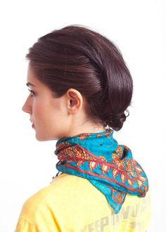 Short Straight Hairstyles - Ani Shine Long Straight Hairstyle - The Right Hair Styles Office Hairstyles, Formal Hairstyles, Vintage Hairstyles, Straight Hairstyles, Beautiful Hairstyles, Short Hair Updo, Short Hair Styles, Updo Hairstyle, Professional Updo