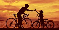 https://debbicarberry.com.au/wp-content/uploads//2014/09/Father-and-Son-silhouette2.jpg