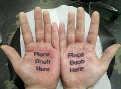 23 Of The Most Cringeworthy Tattoo Fails Ever Tattoo Fails, 21 Tattoo, Funny Tattoos Fails, Get A Tattoo, Epic Tattoo, Tattoo Regret, Intimate Tattoos, Hyanna Natsu, Terrible Tattoos