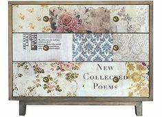 Capulet - New Zealand iconic home and giftware Decorative Boxes, Range, Furniture, Home Decor, Cookers, Stove, Interior Design, Home Interior Design, Decorative Storage Boxes