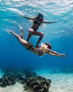 The best way to bodysurf  @shangerdanger