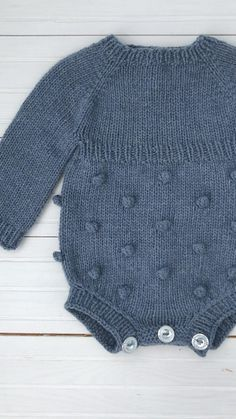 Baby Boy Knitting Patterns, Baby Clothes Patterns, Knitting For Kids, Knit Baby Sweaters, Knitted Baby Clothes, Knitted Baby Cardigan, Chunky Cardigan, Cardigan Pattern, Baby Warmer