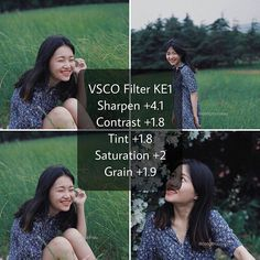 Photography Hacks Faces 18 Ideas For 2019 Photography Filters, Phone Photography, Photography Tips, Vsco Hacks, Vsco Effects, Best Vsco Filters, Photo Editing Vsco, Japanese Photography, Vsco Presets