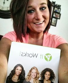 Hello my name is Cassie! I sell Itworks, their products are amazing Ive fallen in love with them. If interested or have any questions please feel free to ask way. 💚740-405-5185💚 Face book is under Cassaundra Hunter and my Instagram is Cassiemae03