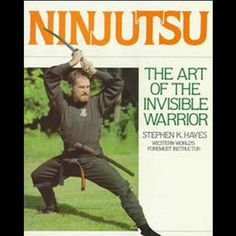 A book any martial artist should have in their library.