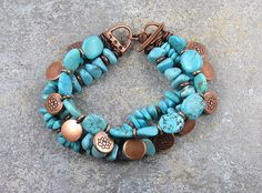 Loose Ends | A Blog Presented by Shipwreck Beads | Page 3