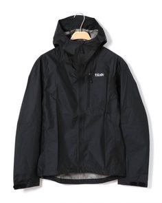 超撥水・軽量ウィンドブレーカー【VEGA Jacket】|tilak(ティラック)|TOKYOlife(東京ライフ)