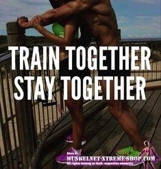 Alles, was Du über Pre-Workout-Booster wissen musst! #Fitnesscouple #Relationshipgoals #Trainingspartner #Fitnesspaar #Beziehungsziele #Fitness #Fitspo #Beziehung