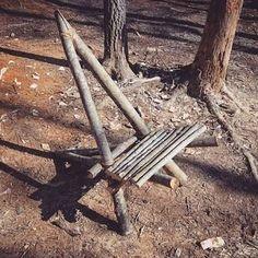 Image result for bushcraft