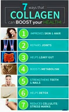 #FORM #THRIVE www.behealthy4you.le-vel.com