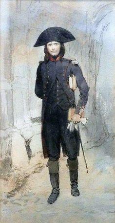 """Résultat de recherche d'images pour """"caricatures napoleon cartes a jouer"""""""