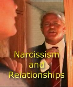 How to End a Relationship with a Narcissist..good articles