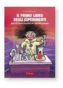 Il primo libro degli esperimenti