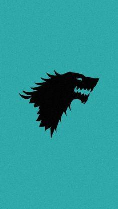 292 Best Game Of Thrones Wallpaper photos by gamesofthrones   HappyShappy