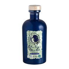 Olivar de la Luna 50cl XV Olive Oil I Brindisa Spanish Foods