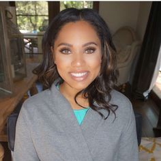 Stephen Curry Wife on Pinterest | Ayesha Curry Wiki, Pictures Of ...