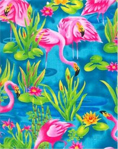 flamingo bedding | flamingo bedding ensemble decorate your master bedroom guest room or ...