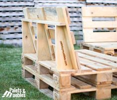 sofa-palets-y-muebles-chill-out sofa-palets-y-muebles-chill-out The post sofa-palets-y-muebles-chill-out appeared first on Pallet Ideas. Palette Furniture, Pallet Furniture Designs, Pallet Garden Furniture, Wooden Pallet Projects, Diy Outdoor Furniture, Pallet Ideas, Garden Sofa, Furniture Plans, Luxury Furniture