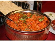 Looking for an authentic Indian restaurant or great indian food to take away? Look no further than Little India, New Zealand's favourite Indian restaurant and takeaway. Indian Food Recipes, Ethnic Recipes, Biryani, Curry, Restaurant, Dining, Hands, Curries, Food