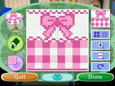 Animal Crossing Clothes Designs | 151 Best Animal Crossing Patterns Images On Pinterest Video Games