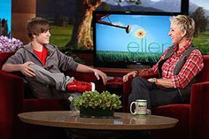 Selena Gomez's Reaction Revealed After She Watches Justin Bieber on 'Ellen' Show #EllenDeGeneresShow, #JustinBieber, #Selena