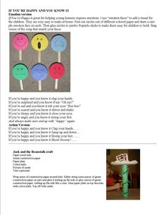 Fairytale Storytime ideas page 2/4