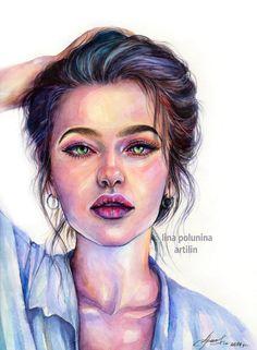 . by Artilin.deviantart.com on @DeviantArt