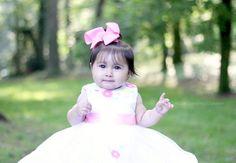 Spring session! maddieclairephotography.com