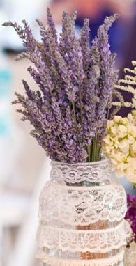 Google Image Result for http://www.recycledbride.com/uploads/listing/54/54663/10_fragrant_lavender_naturally_dried_mason_jar_table_centerpieces__made_to_order_centerpieces_46106_view0.jpg