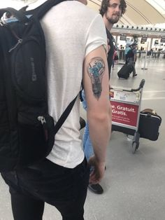 Image result for shawn mendes tattoo lightbulb