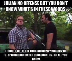 71 Best Trailer Park Boys Memes images   Trailer park boys ...