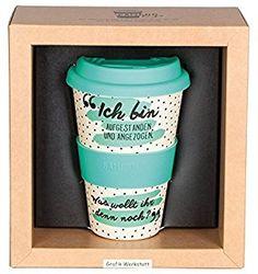 Die 155 Besten Bilder Von Kaffeebecher Coffee Mugs Kaffeetasse