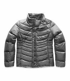 Men Winter Warm Zip Up Slim Fit Hooded Packable Down Jacket w// Pocket EE6 01